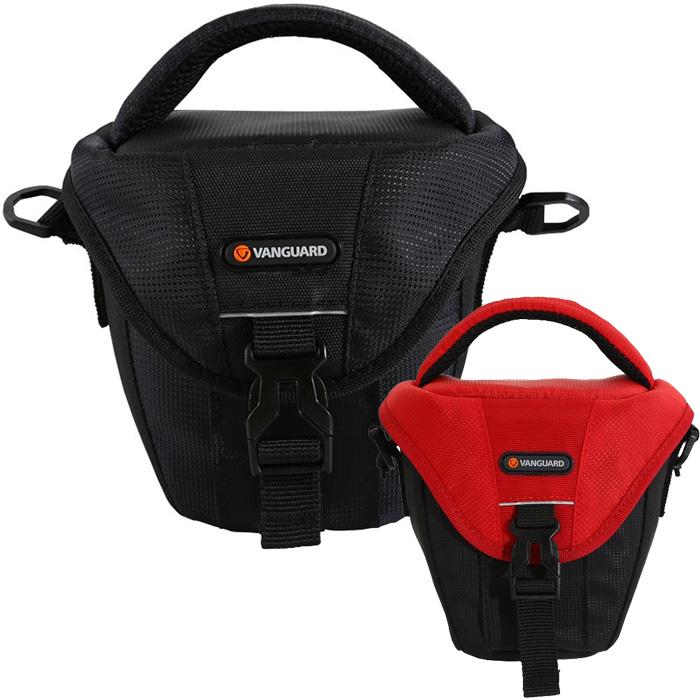 BIIN[ビーン] II 12Z カメラバッグ ズームバッグ バンガード VANGUARD バッグ 一眼レフ カメラ デジカメ かばん