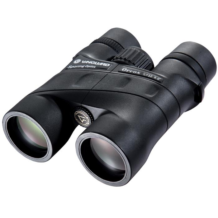 オーロス 8320 双眼鏡 Orros 8320 Binoculars 8倍 32mm バンガード VANGUARD アメリカで大人気 バードウォッチング カメラ 撮影 遠景