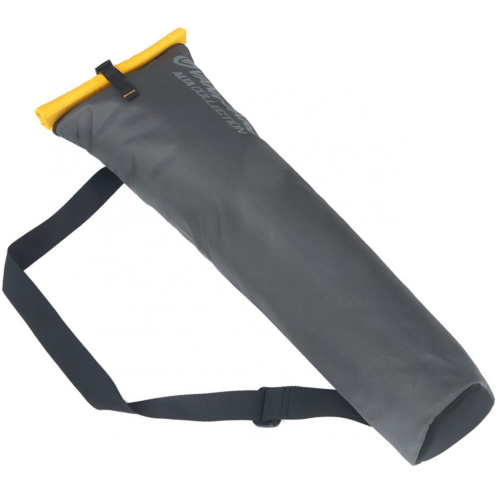 三脚ケース 縮長70cmまで対応 TB-48JP バンガード おすすめ アクセサリー 収納袋