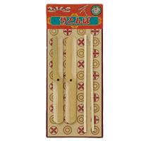 あそびっこ 竹とんぼ 2本組 昔なつかしいおもちゃで遊ぼう 昔遊び 竹とんぼ 昔なつかしい おもちゃ