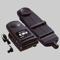 助聴器 ハンディマイクレシーバー 聴吉 難聴 介護用品 敬老の日 耳が遠い 耳 聞こえにくい 集音 携帯助聴器