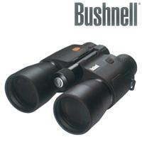 双眼鏡 12倍 50mm ライトスピード フュージョン12EX Bushnell ドーム コンサート ライブ LYTESPEED ブッシュネル