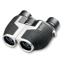 オペラグラス 双眼鏡 コンサート 10倍 25mm エミスフィーレ10 [HEMISPHERE 10] Bushnell ブッシュネル