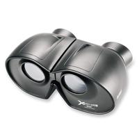 双眼鏡 エクストラワイド900 [Xtra-Wide 900] 4倍 30mm Bushnell ブッシュネル ドーム コンサート ライブ