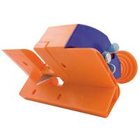 石膏ボード工具 スタッフプロ [STAFF PRO] 0613 EDMA エドマ 石膏ボード用 工具 切断 ハンドツール