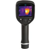 赤外線サーモグラフィ フリアー FLIR E6 WiFi対応 温度計測 赤外線サーモグラフィカメラ パソコン iPad 日本正規品