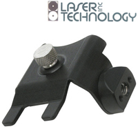 マウンティングブラケット[トゥルーパルス360R用] LASER TECHNOLOGY トゥルーパルス360R用 アタッチメント