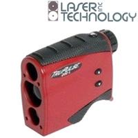 携帯型レーザー距離測定器 距離計 屋外 測量 土木 工事 建築用品 建設 防災 望遠倍率:4倍 トゥルーパルス200L TruPulse200L LASER TECHNOLOGY 直線・垂直・水平距離 傾斜角度