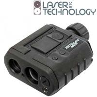 レーザー距離計 人気 [測量機] トゥルーパルス 360R LASER TECHNOLOGY 望遠倍率:7倍 土木 建設 測定