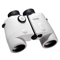 海上用 デジタル 双眼鏡 7倍 50mm 完全防水 曇り止め機能 BNノーティク DC ホワイト 方位計 気圧計 ドーム コンサート ライブ BN Nautic DC White MINOX Marine Digital Binoculars