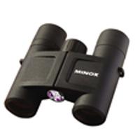 ミノックス 双眼鏡 BV5x25 5倍 25mm ドーム コンサート ライブ