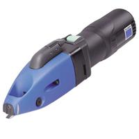 トルンプ 電動パワーツール トルンプ スリッティングシャー [SLITTING SHEARS] C250-0 PLUS TRUMPF 工具 解体作業 現場 切断 工場 金属加工