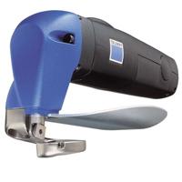 トルンプ 電動パワーツール トルンプ シャー S160-6 Shears 電動工具 TRUMPF 工具 解体作業 現場 切断 工場 金属加工【受注生産】