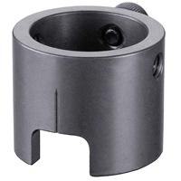 トルンプ 電動パワーツール ニブラー [NIBBLERS] N350用スペーサースリーブ TRUMPF 工具 解体作業 現場 切断 工場 金属加工
