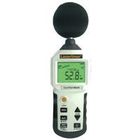 騒音計 サウンドテストマスター [SOUND TEST MASTER] UMAREX 騒音 計測 音量 調査
