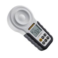 照度計 ルクステストマスター [Lux Test Master] UMAREX デジタル 環境測定器
