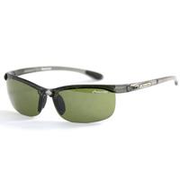 サングラス IRUV1000-101 白内障 ドライアイ IRUV Protect1000 [ポラテクト1000] ゴルフ UV カット サングラス