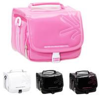 ケンコー ベネトン カメラバッグ 825 カメラ女子 カメラバッグ カメラ バッグ かばん