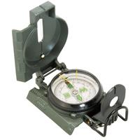 蓄光コンパス KC-03N Do・Nature 方位磁石 コンパス キャンプ レジャー 登山 方位磁針 オイル入り