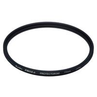 カメラ用 レンズ フィルター 58mm PRO1D プロテクター [W] デジタルシリーズ Kenko 252581 ケンコー