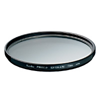 カメラ用 レンズ フィルター 52mm PRO1D プロソフトンA [W] デジタルシリーズ KENKO ケンコー ソフトフィルター 一眼レフ ポートレート 人物撮影 星空 景色
