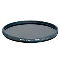 カメラ用 レンズ フィルター 55mm PRO1D プロND8 [W] デジタルシリーズ KENKO ケンコー