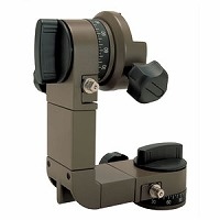 片持ちフォーク式マウント NEW KDSマウント2 121658 デジスコ撮影 Kenko ケンコー マウント 野鳥撮影 天体観測 デジスコ撮影 カメラ用品