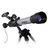 【特別価格】 望遠鏡 デジタル天体望遠鏡 #3069 139019 EASTCOLIGHT イーストコライト 自由研究