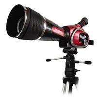 50倍 デジタル天体望遠鏡 イーストコライト #9310 EASTCOLIGHT