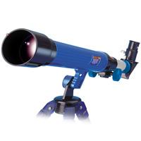 40X 天体望遠鏡 #2301 EASTCOLIGHT  望遠鏡 天体観測 おすすめ 夏休み 自由研究