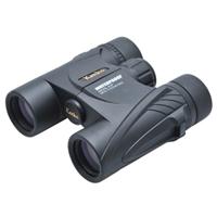 双眼鏡 8倍 25mm 防水 NEW SG 8X25DHWP 020425 ケンコー ドーム コンサート ライブ コンパクト アウトドア