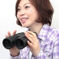 ケンコー 双眼鏡 ウルトラビュー EX 12x50 DH 12倍 50mm 天体観測 バードウォッチング アウトドア