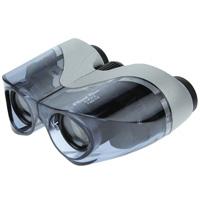 オペラグラス 双眼鏡 8x22 Pliant Neo 8倍 22mm KENKO ドーム コンサート ライブ