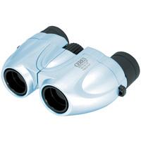 ケンコー CERES[セレス] 10x21CF-S 10倍 21mm 双眼鏡 ドーム コンサート ライブ KENKO バードウォッチング 天体観測 アウトドア スポーツ観戦 コンサート