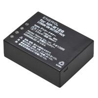 ENERGデジタルカメラ用バッテリー フジフイルムNP-W126対応 F-#1095 ケンコー