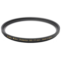 KENKO ケンコー カメラ用 レンズ フィルター 52S ZETA プロテクター 薄枠レンズ保護フィルター 52mm ゼータ