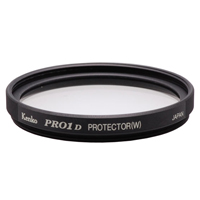 KENKO ケンコー カメラ用 レンズ フィルター 46S PRO1D プロテクター 保護フィルター