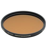 カメラ用 色温度変換・色補正 フィルター 温調 55S W10 プロフェッショナル Kenko ケンコー