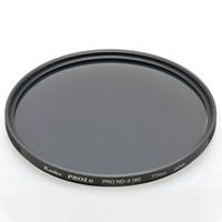 ケンコー デジカメ用 フィルター 49S PRO1D プロND4(W) PRO1 Digitalシリーズ フィルター カメラ用フィルター カメラ用品
