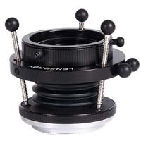 レンズベビー コントロールフリーク [CONTROL FREAK] SLR レンズ カメラ 撮影 特殊効果 LENSBABY