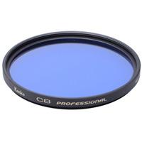 カメラ用 色温度変換 フィルター 冷調 46 S C8 プロフェッショナル 146460 Kenko ケンコー