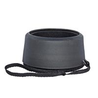 デラックスギア レンズバンパー Lens Bumper-XL ケンコー