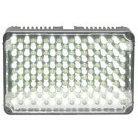 SOLUIS LEDライト KSS-LED198 Angle KENKO ケンコー