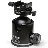 ARCA-SWISS モノボールZ1g+シリーズ Z1g+クイック KENKO 大型 自由雲台 軽量 カメラ アクセサリー カメラプレート取り付け
