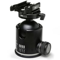 ARCA-SWISS モノボールZ1g+シリーズ Z1g+フリップロック KENKO 大型 自由雲台 軽量 カメラ アクセサリー カメラプレート取り付け