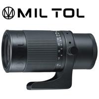 MILTOL 200mm F4 望遠レンズ ニコンF用/キャノンEOS用 KF-L200-NAI KF-L200-CEF 一眼カメラ・一眼レフカメラ用 レンズ