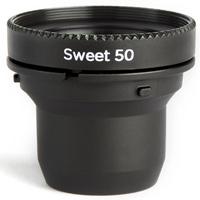 レンズベビー スウィート50 オプティック ケンコー トキナー KENKO TOKINA 一眼レフ デジイチ 交換レンズ レンズベビーコンポーザープロ用