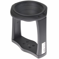 ケンコーSP U3/8-100mmボールAD KENKO マイク 動画 撮影機材 ビデオ カメラ用品