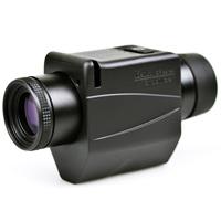 単眼鏡 モノキュラー 8X25FMC 8倍 25mm スタビライザー 825SR 手ブレ補正 生活防水 野外ライブ ドーム コンサート 双眼鏡代わりに KENKO ケンコー