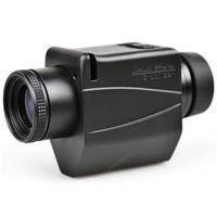 単眼鏡 モノキュラー 12X25FMC 12倍 25mm スタビライザー 1225SR 手ブレ補正 生活防水 野外ライブ ドーム コンサート 双眼鏡代わりに KENKO ケンコー